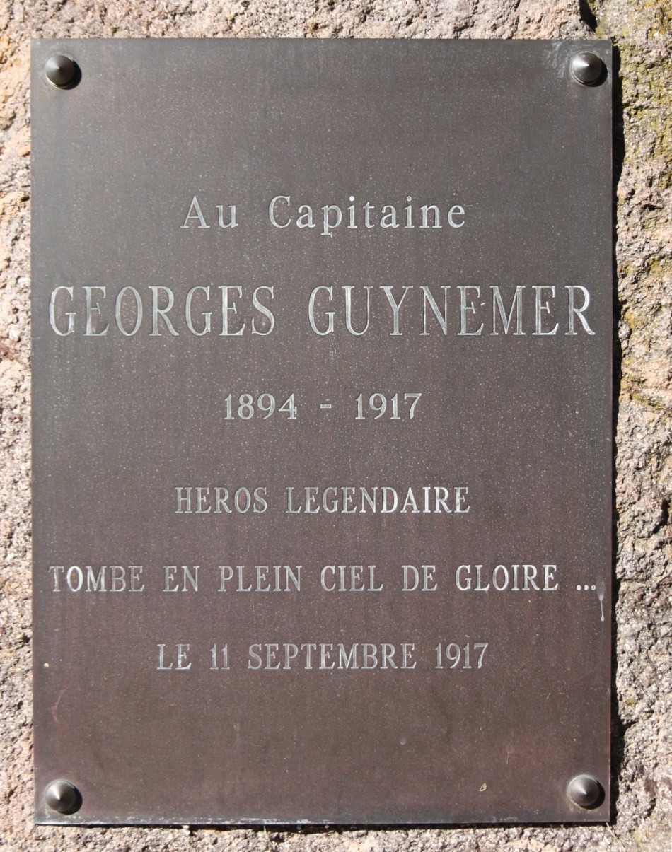 St鑜e Capitaine Georges Guynemer Cannes Alpes-Maritimes (06), A閞odrome Cannes Mandelieu