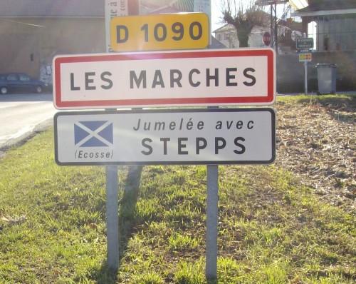 - 9aux_marches5
