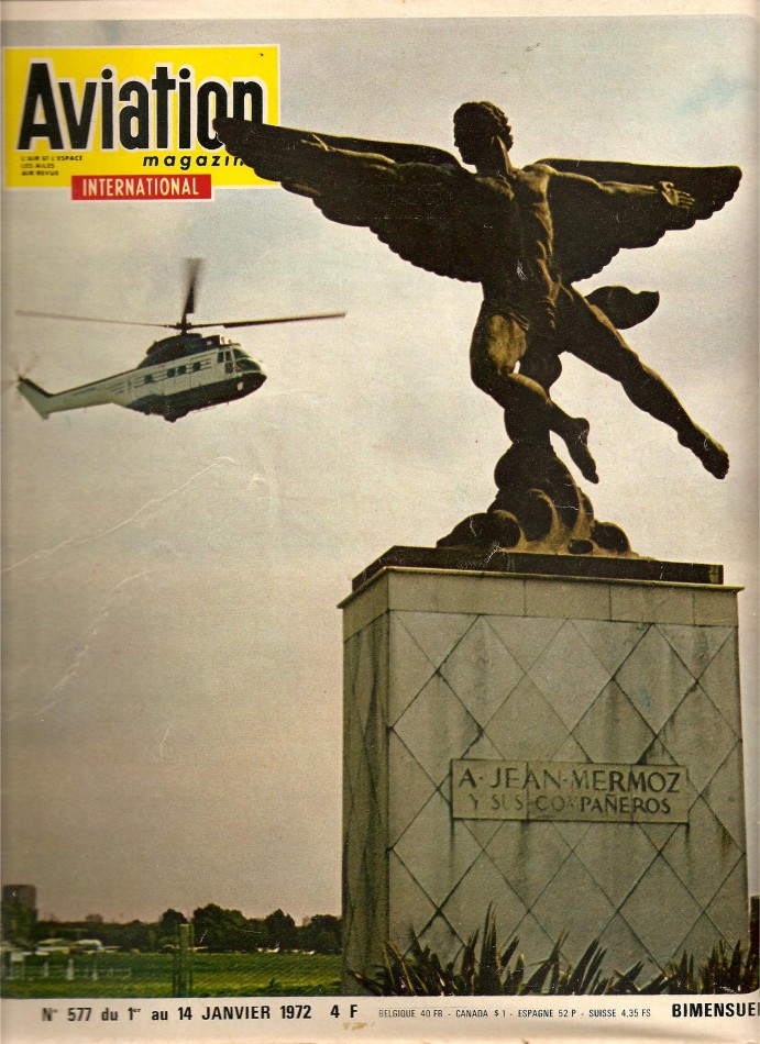 Memorial Jean Mermoz y sus compa馿ros Buenos Aires , Buenos Aires Jorge Newbery airfield